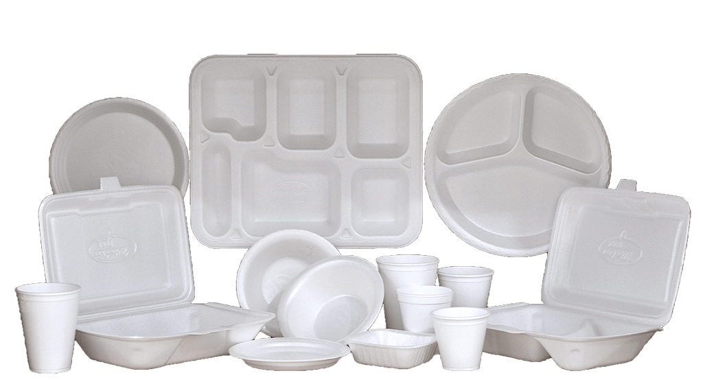 disposable crockery thermocol crockery manufacturer india windsorpack